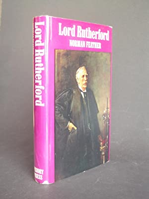 Lord Rutherford