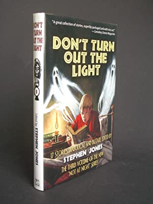 Don't Turn Out the Light