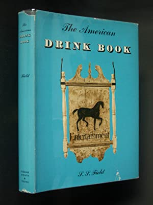The American Drink Book