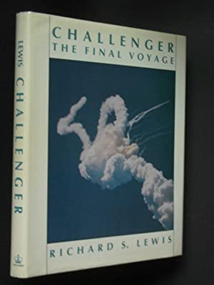 Challenger: The Final Voyage