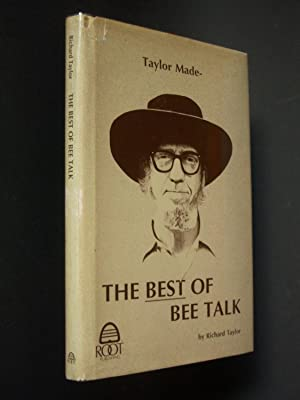 Taylor Made: The Best of Bee Talk