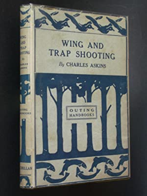 Wing and Trap Shooting