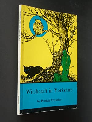 Witchcraft in Yorkshire