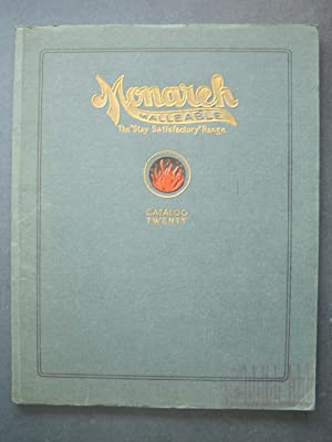 Monarch Malleable The