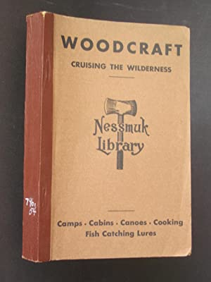 Woodcraft: The Spirit of the Outdoors