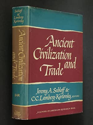 Ancient Civilization and Trade