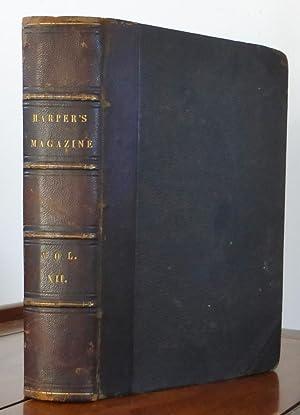 William Henry Harrison Essay