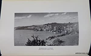 The Story of Fowey (Cornwall)