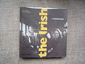 The Irish: A Photohistory 1840-1940