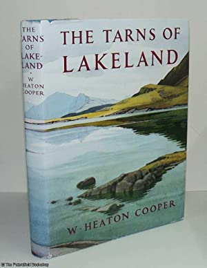 The Tarns of Lakeland: Heaton Cooper, (W.)