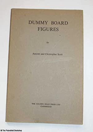Dummy Board Figures