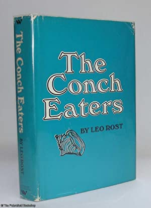 The Conch Eaters