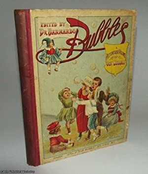Bubbles. A Volume of True Tales and Coloured Pictures