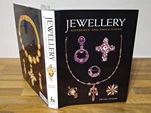 Jewellery: Reference and Price Guide