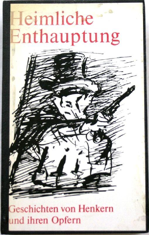 Monsieur Bleibt Im Schatten Bücher Evertier & Taureau *kriminalroman Ddr 1972
