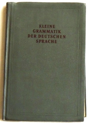 download a treatise on