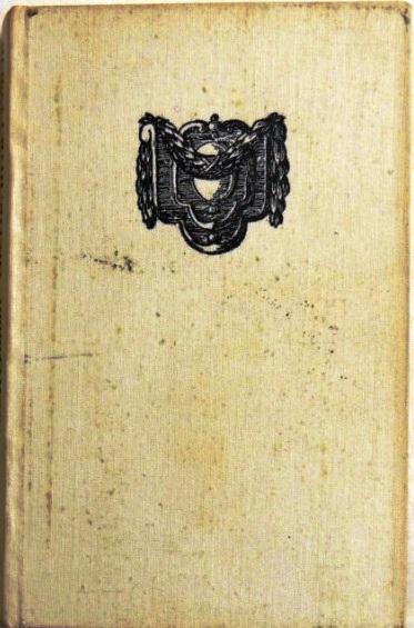 Sterne in der Nacht Historischer Roman: Reymont, Wladyslaw. St.