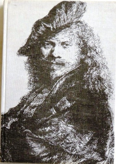 Mann Goldhelm Von Gotthold Gloger Zvab