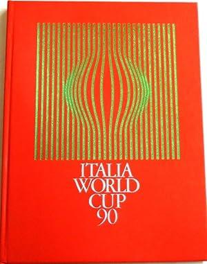 Italia World Cup 90;