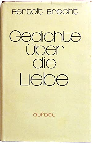 Comprar Libros De Gedichte Iberlibro Peter Sodann Bibl