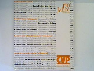 St. Gallische Schulpolitik; in: 150 Jahre 1834: Hoby, Gottfried, Werner