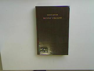 Rudolf Virchow Limes-Bücher 5: Meyer, Ernst: