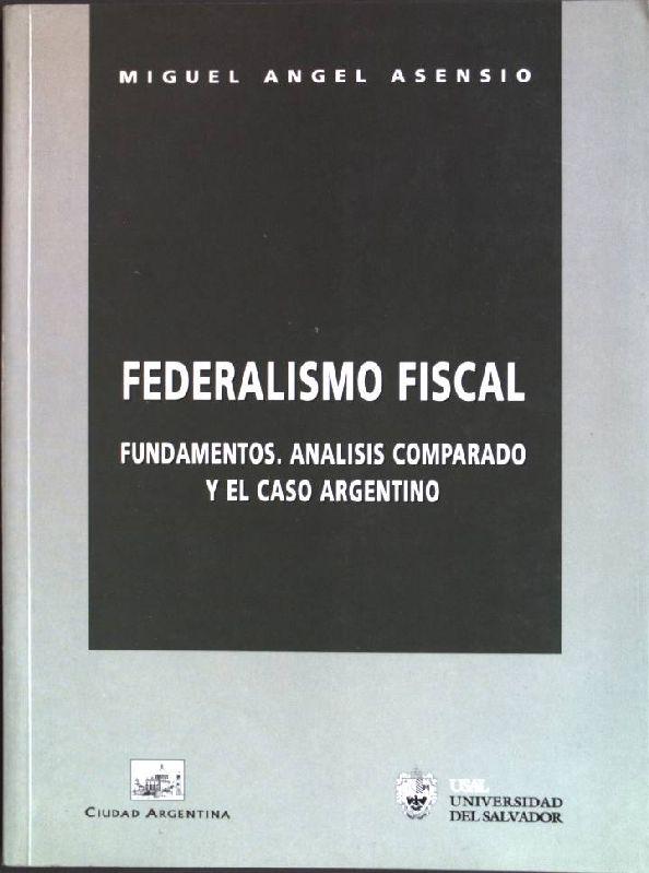 Hermosa Hoja De Federalismo Fiscal Molde - hojas de trabajo básicos ...