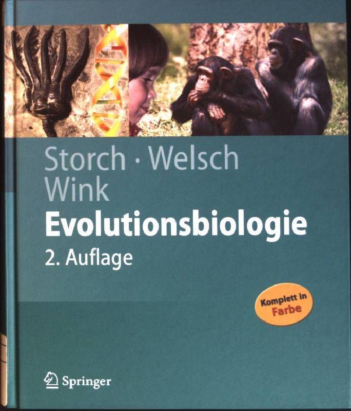 Großartig Anatomie Und Physiologie Ein Integrativer Ansatz 2 ...