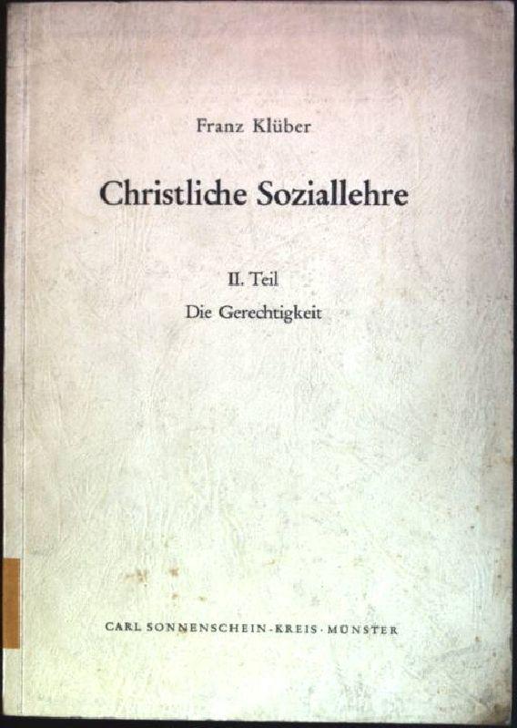 Christliche bücher aus 21 jahre alter autor