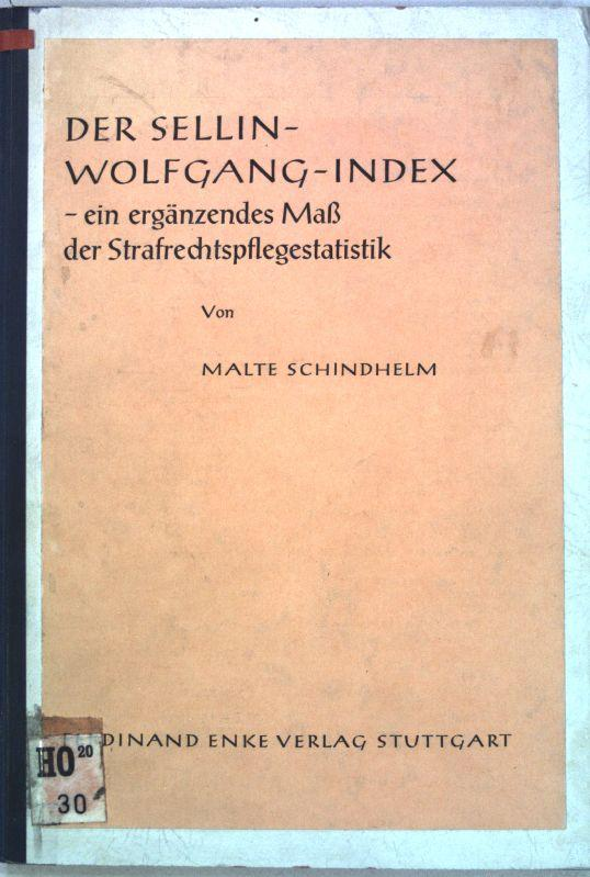 sellin and wolfgang s typology of victimization