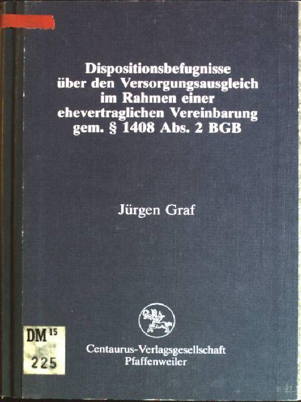 bgh rechtsprechung strafrecht 2011 graf jrgen peter