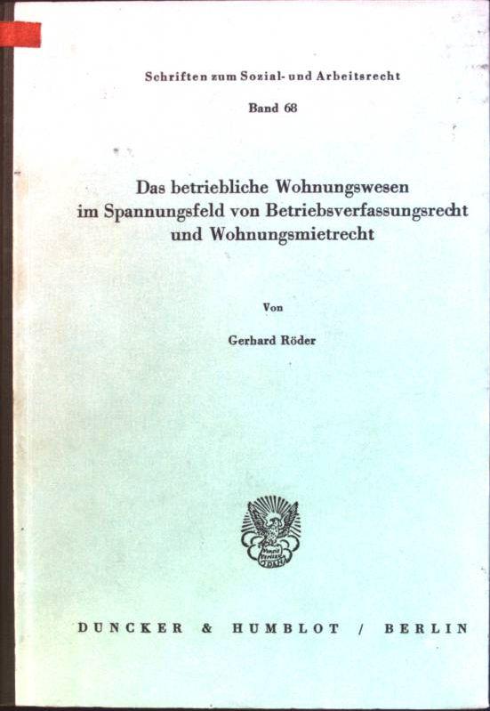 Gerhard Roder Zvab