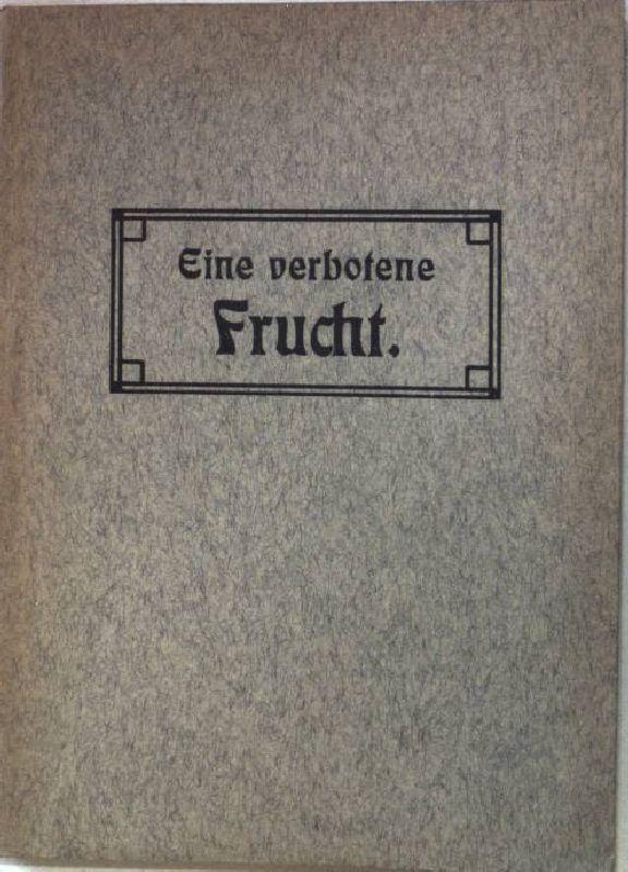 Verbotene Liebesaffäre Trägt Früchte