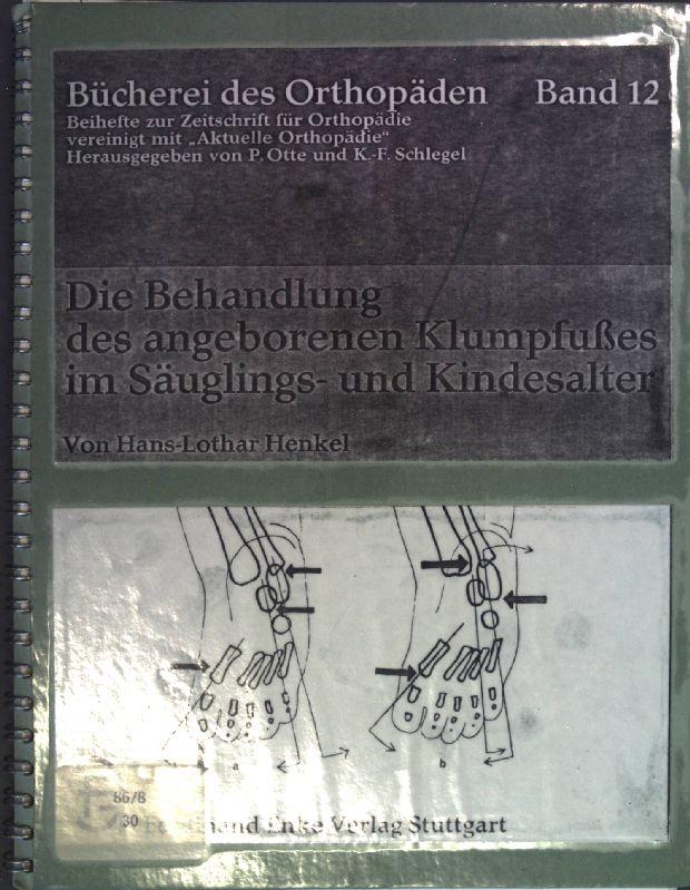 orthopäden in magdeburg