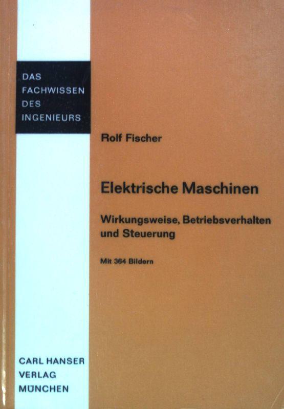 download Excel 2007 Formeln und Funktionen
