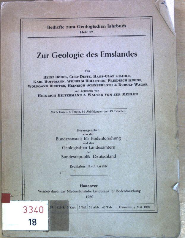 The Latin Renovatio of Byzantium: The Empire of Constantinople, 1204–1228 (Medieval Mediterranean)