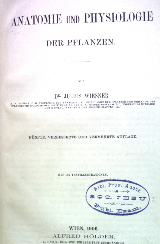 Ungewöhnlich Anatomie Und Physiologie Seeley 8. Auflage Fotos ...