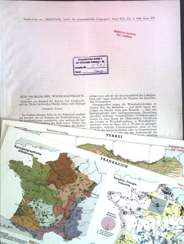 atlas kranialer techniken 100 techniken in wort und bild