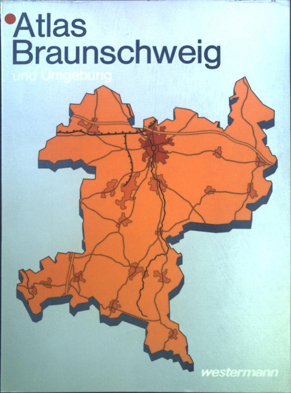 Singles braunschweig und umgebung Bürgerservice / Gemeinde Stockelsdorf