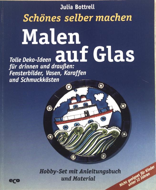 Großartig Deko Augsburg Zeitgenössisch - Heimat Ideen - otdohnem.info