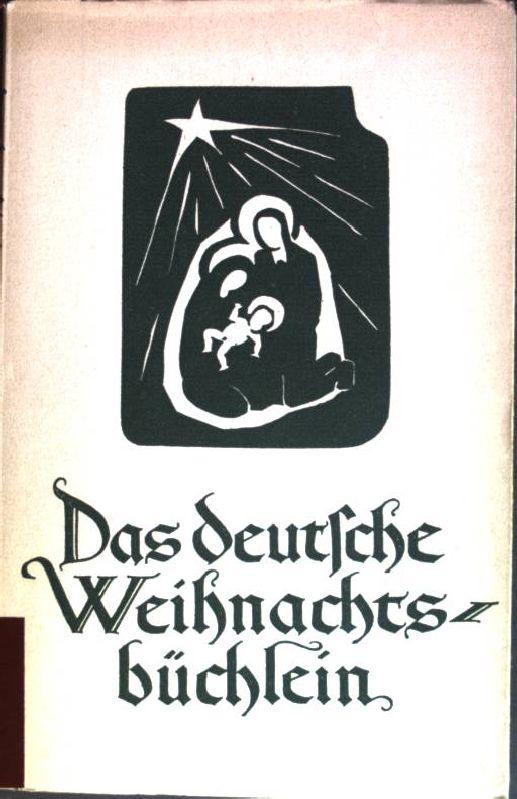 deutsche weihnachten - ZVAB