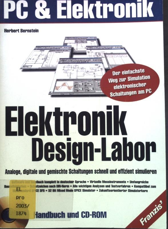 elektronik design labor - ZVAB
