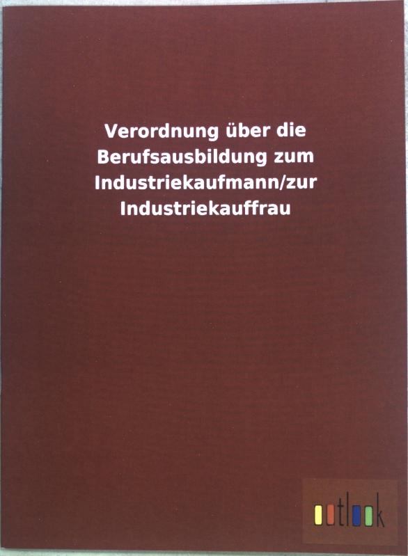 industriekaufmannfrau prfungstrainer zwischenprfung