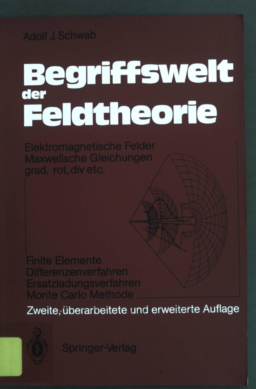 Elektromagnete Zvab border=