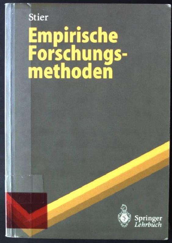 book Школа