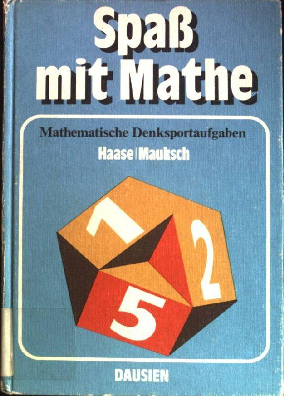 Berühmt Spaß Mathe Poster Galerie - Mathematik & Geometrie ...