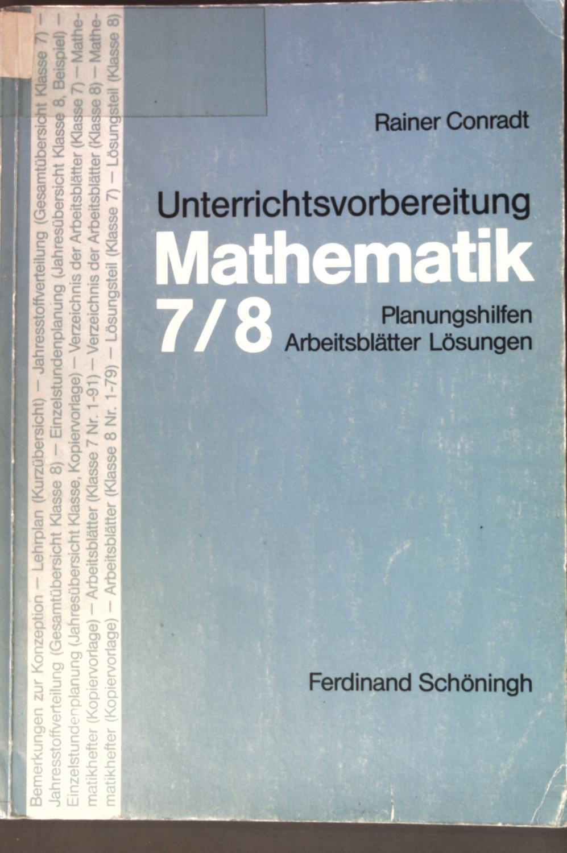 Ziemlich Klasse 6 Druckbaren Mathe Arbeitsblatt Fotos - Super Lehrer ...