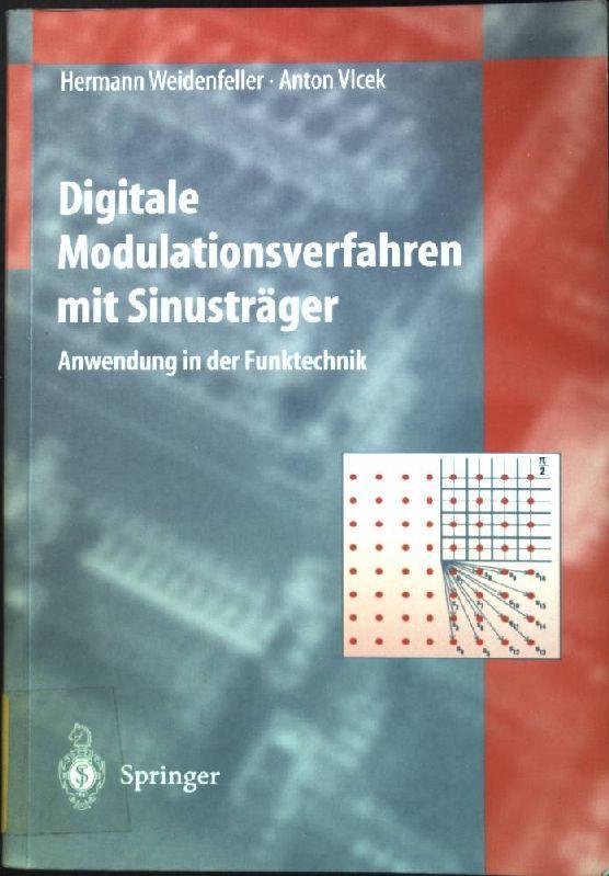 modulationsverfahren - ZVAB