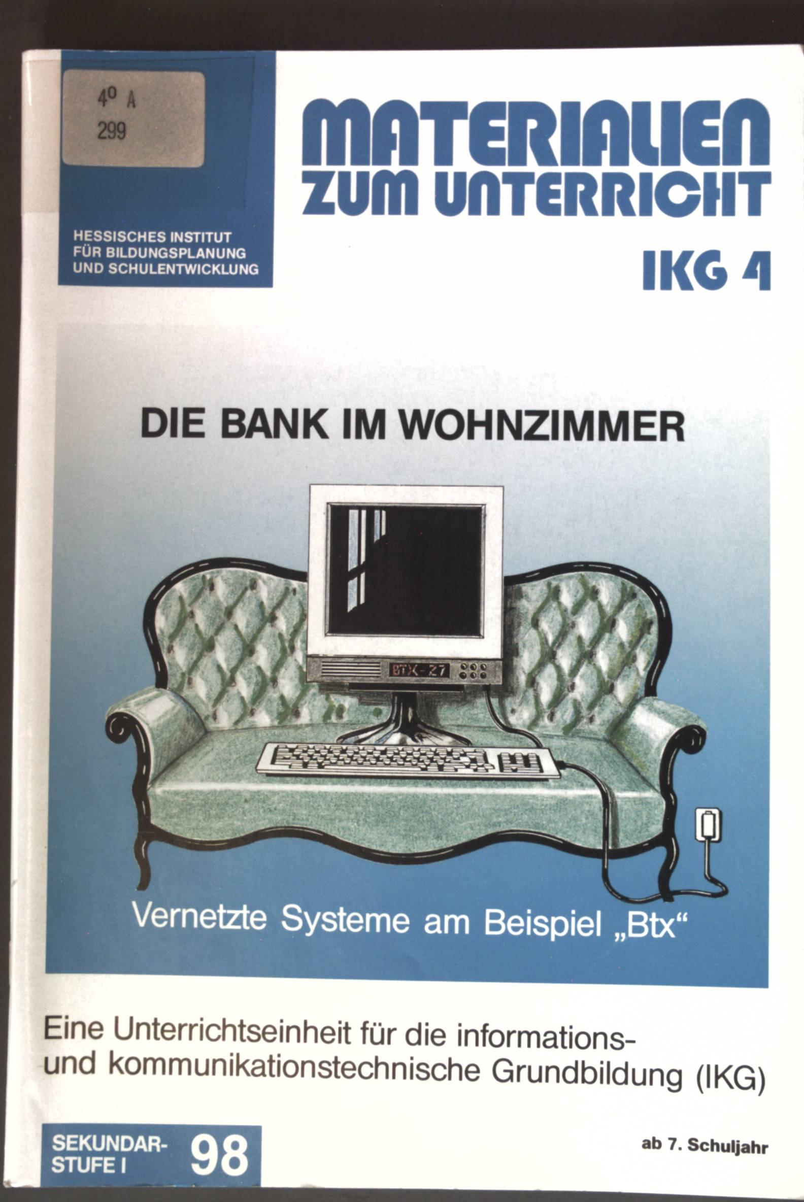 das deutsche wohnzimmer - ZVAB