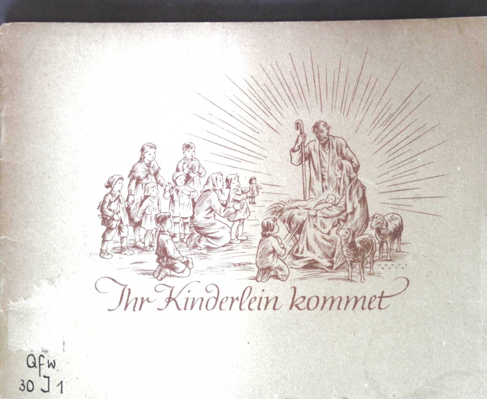 advents und weihnachtslieder - ZVAB